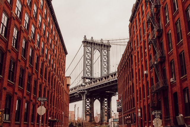 best places to visit in brooklyn